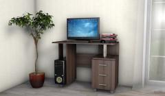 Стол компьютерный СК-100