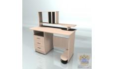 Компьютерный стол - 11
