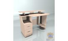 Компьютерный стол - 110