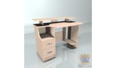 Стол компьютерный - 110