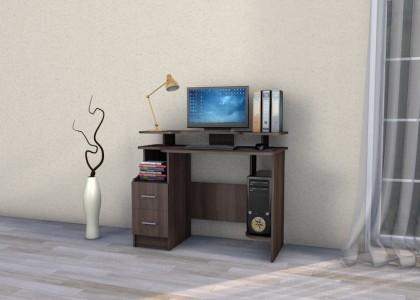 Стол компьютерный СК-110