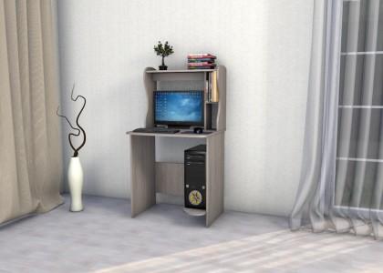 Стол компьютерный СК-70