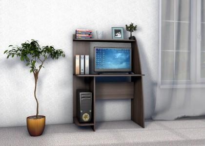 Стол компьютерный СК-95