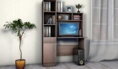 Стол компьютерный СК-14