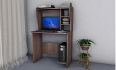 Стол компьютерный С/К-83