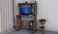 Стол компьютерный СК-83