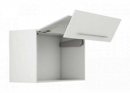 Подъемный механизм для фасадов FREE FOLD