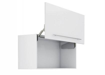 Подъемный механизм для фасадов FREE UP