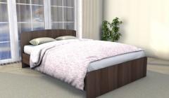 Кровать 1,4 Феникс