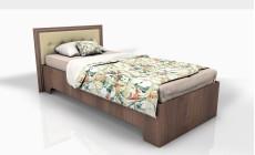 Кровать 0,9 Леон М (основание)