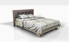 Кровать 1,4 Леон М (основание)