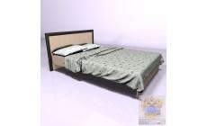 Кровать 1,4 Леон