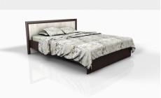 Кровать 1,6 Леон