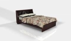 Кровать 1,4 Версаль
