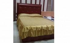 Кровать Леон М
