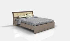 Кровать 1,6 Версаль