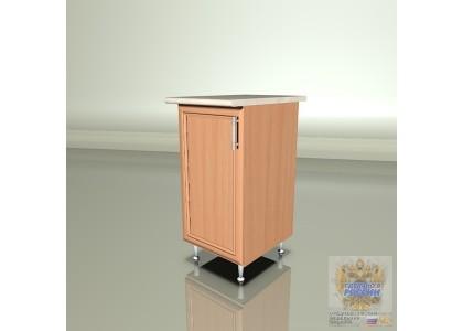 """Кухня """"Олимпия"""" Р400"""