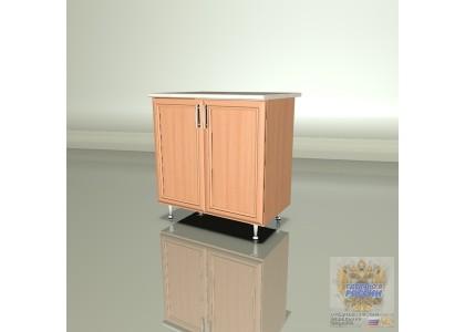 """Кухня """"Олимпия"""" Р800"""