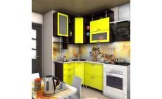 Кухня Александрия 1,2м * 1,5м