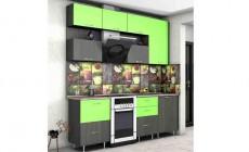 Кухня Елена 2,0 м