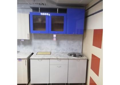 Кухня 1,5м МДФ (Тольятти)
