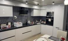Кухня - краска Акрил глянец