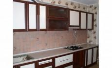 Кухня рамочные