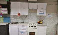 Кухня 2,0 м МДФ (Тольятти)