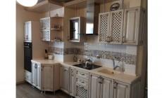 Кухня фасады массив дуба