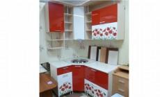 Кухня Александрия фотопечать