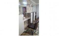 Мебель в косметический салон