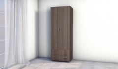 Шкаф Дюна 80 (2200)