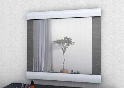 Щит с зеркалом Консул 6570