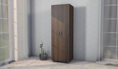 Шкаф для одежды (ШО)