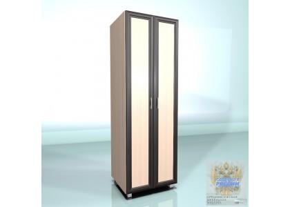 шкаф для одежды (ШО) рамочные